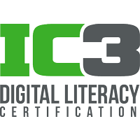 Preparation Tests for IC3 GS5 Certificate