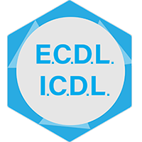 Preparation Tests for ECDL / ICDL Profile