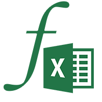 excel advanced features and functions