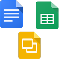 Learn how to use Google Apps