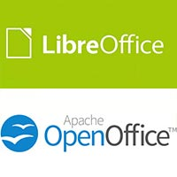 openoffice libreoffice training TEST4U
