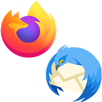 Learn how to use Mozilla Firefox