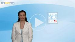 TEST4U_GTS
