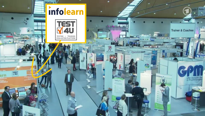 TEST4U_learntec_2014