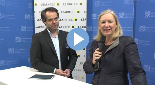 TEST4U_learntec_2014_interview