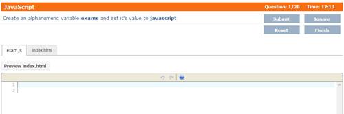 javascript-test4u.eu
