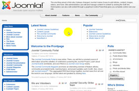 joomla-video-lessons