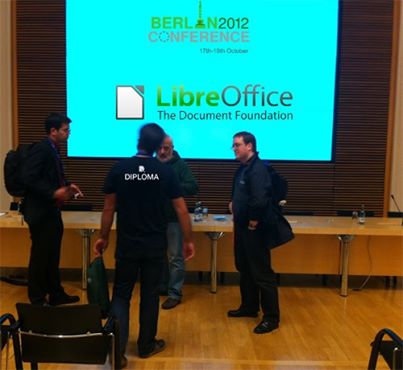test4u_diploma_LibreOffice_Berlin_2012