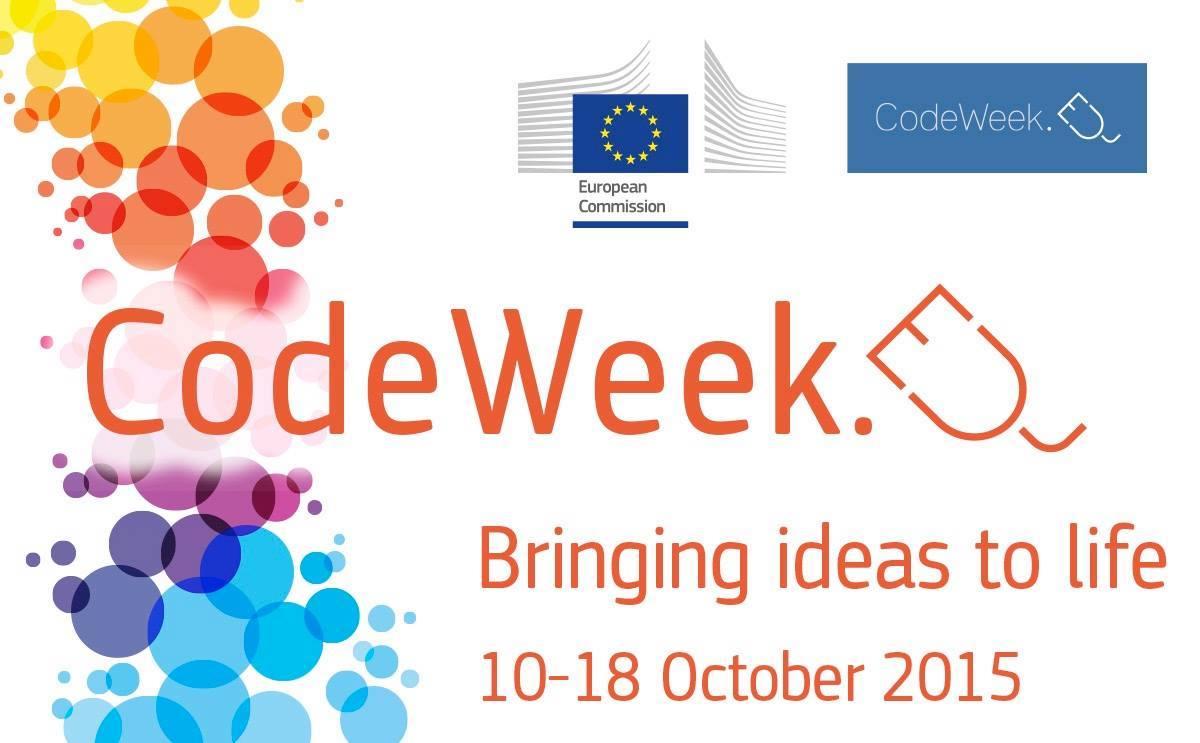 codeweek_2015