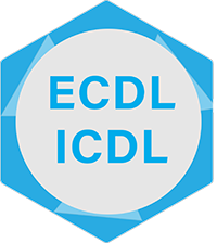 ECDL ICDL Certification