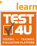 TEST4U