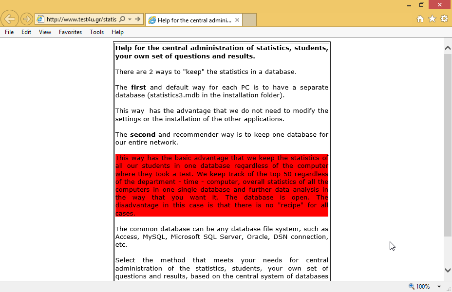 Print 2 copies of the text highlighted in red to the PS_Printer printer.