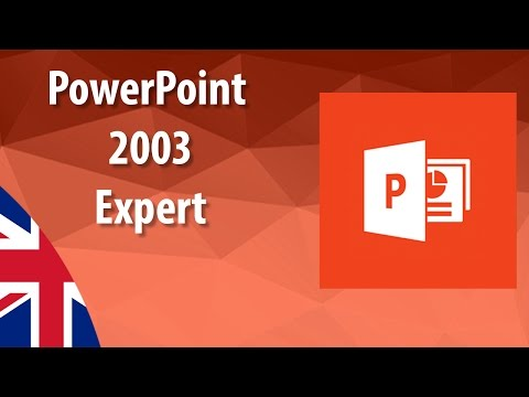 "Navigate to the POWERPOINT 2000 slide and change the size of the Secretariat image into 1,18"" in height and 2,36"" in width."