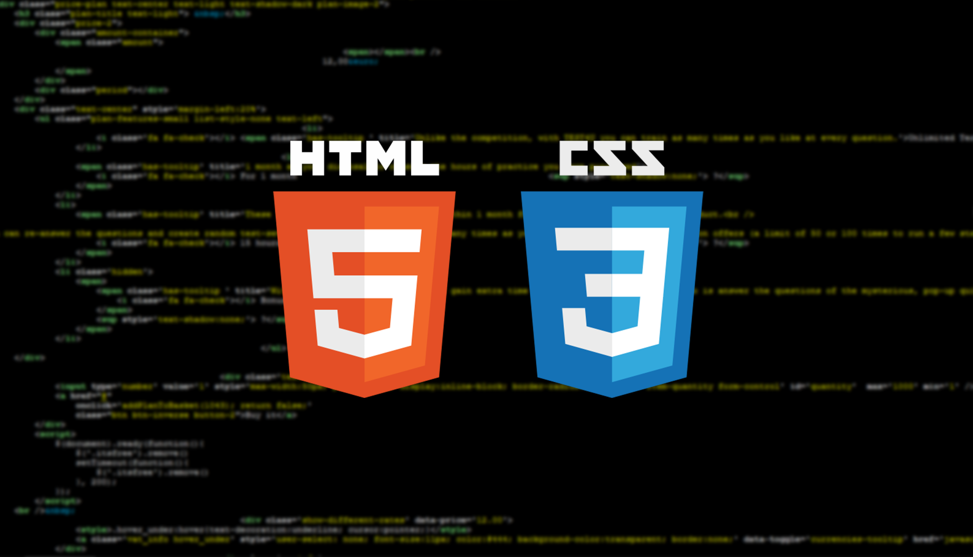 TEST4U MTA 98-383 | Introduction to Programming using HTML and CSS-Greek version