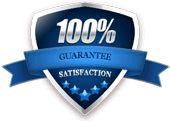 test4u 100% guarantee