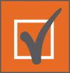 TEST4U icon