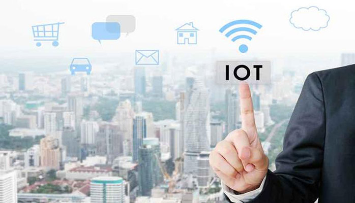 How to become an IoT developer: 6 tips